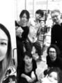soen 帯広店 今日のブログ ~ブログ担当 川上~
