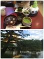 京都のお話