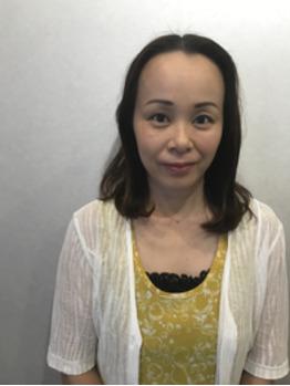 shumoreパーマ講習 ssパーマ編_20170615_4