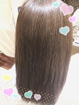 グレーパール☆_20180514_2