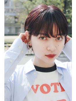takuya hair snap_20191030_1