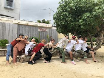 沖縄に行ってきました!_20190921_1