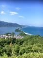 パーフェクトビューティーイチリュウ(perfect beauty ichiryu)久美浜の岩牡蠣サイコー