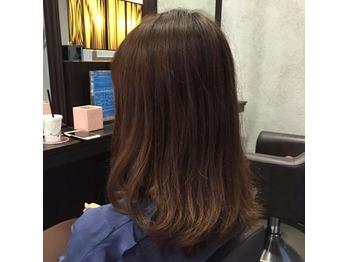★相田美髪通信341 新Roa カラーで髪質改善カラーを★_20160408_2