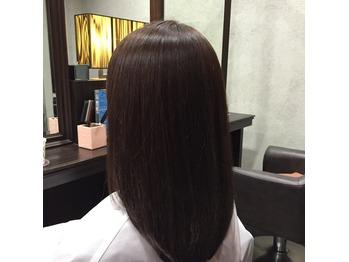 ★相田美髪通信341 新Roa カラーで髪質改善カラーを★_20160408_3
