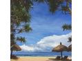 バリ島trip