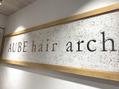 arch!!!