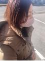 大橋惠子『冬こそシリーズ2』