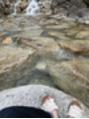 湯の山温泉☆