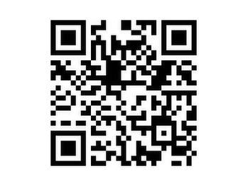 新型コロナウイルスによる感染症対策_20210112_2