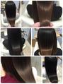 ケーツー 京都店(K two)【丸山】艶髪でいれる方法★