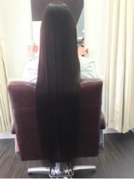 髪質改善ストレートエステ_20170524_1