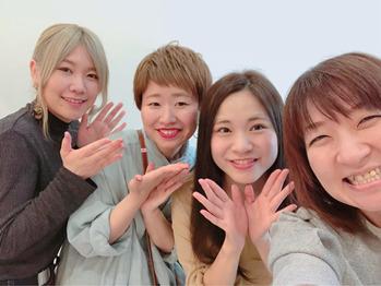 夏のおすすめカラー☆フェザーオリーブベージュ(^o^)_20180523_4