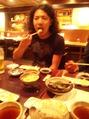 ☆お食事会☆