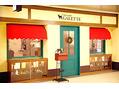 ガレットウメダ(GALETTE UMEDA)10月18日予約状況 #ガレット梅田本日の出勤スタッフ