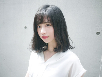 RECOMMENDED STYLE_20191028_1
