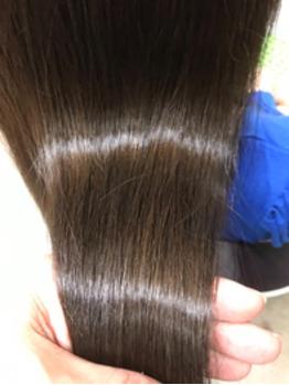 髪質改善とは?色々あるけど何が違うの?_20200611_2