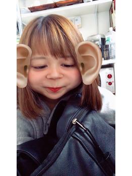 20回目~カットカットカット_20171020_4