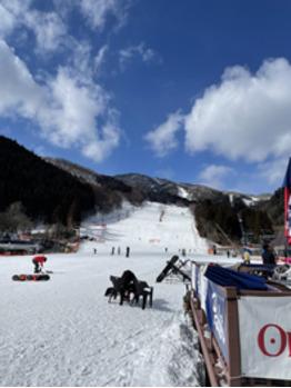 スノーボード_20210212_1