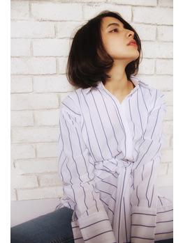 ☆《暁音》というバンドのCocoちゃんをカット♪☆_20170509_4