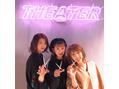 THEATER3人娘!!!