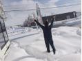 雪国パート2