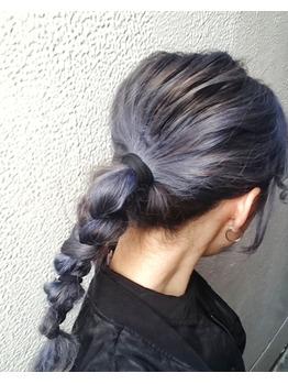 blue-grey!!_20181204_1