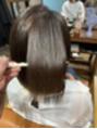 ayame式髪質改善【大泉学園】