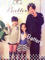 3姉妹*¥(^o^)/*
