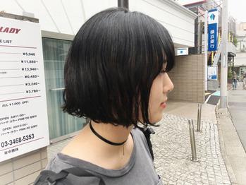 生かせるクセ毛さん○_20180808_1