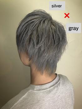 gray×silver_20191125_1