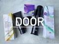 ルーチェ ヘアサロン(Luce hair salon)NEWスタイリング剤~Door~