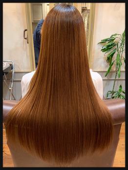 髪質改善をされるお客様へ_20190822_1