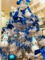 ** クリスマス **