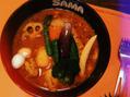 下北FOOD☆