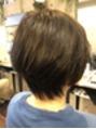 【冷房が髪や頭皮に与える影響】