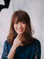 ◆新着◆『大人かわいいエアーウェーブ』<横須賀中央>