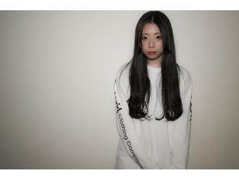 黒髪ロング_20170408_1