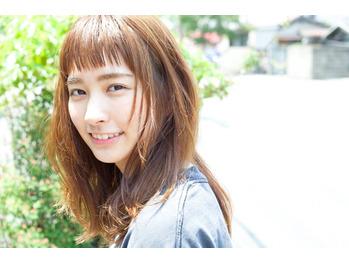☆長期休暇のお知らせ☆