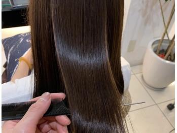毛髪整形とは?_20210727_1