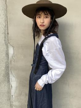 【momoco】撮影_20200919_1