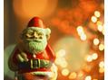 平成最後のクリスマス。トレンドHairはbloomにお任せ