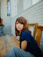 ◆新着◆『ランダム☆ふんわりセミディ』<横須賀中央>