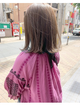 【guest style】_20190715_1