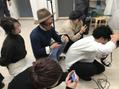 #撮影会# 田中裕彬