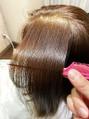 「髪の毛の正解」僕を指名して下さる方へ。