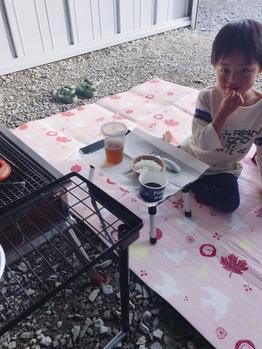 ★ハピバ焼肉!!★_20200630_1