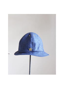 ☆子供の帽子_20160611_1