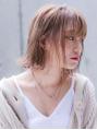 【Taylor 】オススメスタイル 048-644-0081