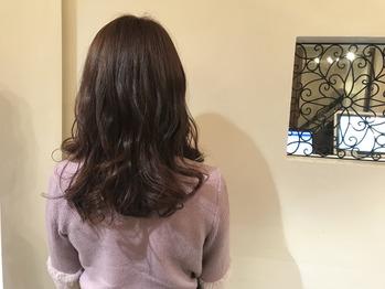 ☆お客様スタイル☆_20190517_1